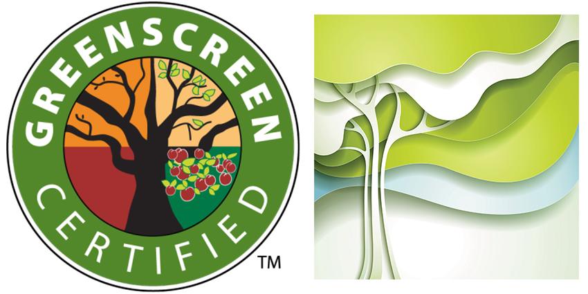 Greenscreen and Respondol logo