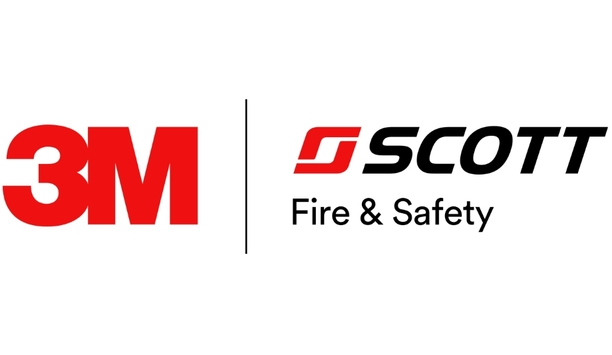 3M's Gas And Flame Detection Business Sold To Teledyne Technologies Incorporated