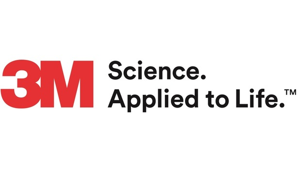 3M Completes Sale Of Advanced Ballistic-Protection Business With Avon Rubber