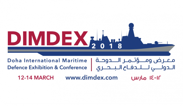 DIMDEX Delegation Joins Global Industry Leaders At London DSEi To Promote 10th Anniversary Edition