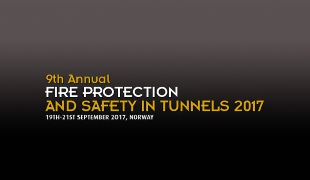Fire Protection And Safety In Tunnels 2017 Amendments