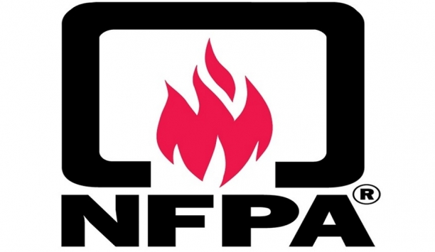 National Fire Protection Association (NFPA) Introduces NFPA 3000 In Response To Rising Hostile Event