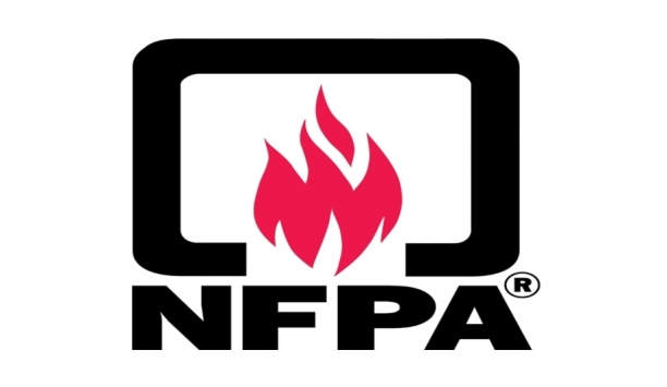 NFPA Presents Awards For Contributions In Fire And Life Safety At NFPA Conference & Expo 2018