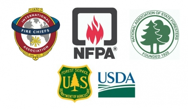 Wildfire Mitigation Awards Committee Announces Winners Of 2018 Wildfire Mitigation Awards