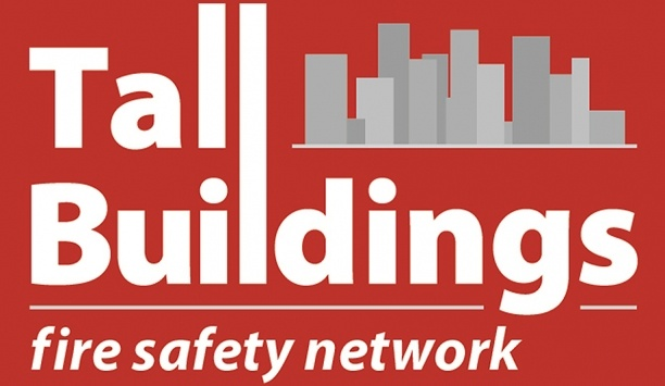Tall Building Fire Safety Management Conference Schedule For 2017-18 Announced
