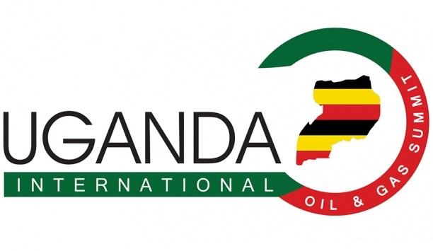 President Of Uganda To Give Keynote And Welcoming Address At Uganda International Oil & Gas Summit 2017