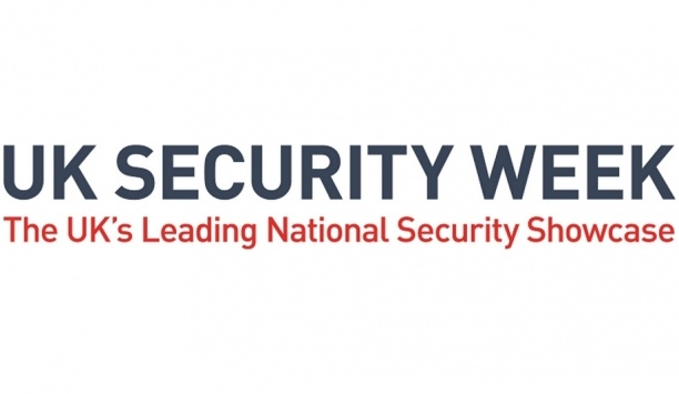 UK Security Week 2018 To Cover Cybersecurity, Counter Terrorism And National Security As Major Agendas For Discussion