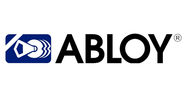 Abloy's Infographic Highlights The Risks Around Non-Compliance To Fire Door Safety