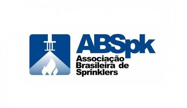ABSpk Wins The Decree To Enforce The Use Of Certified Products For Building Protection And Firefighting