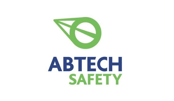 Abtech Safety Adheres To The Government's Advice And Closes Their Deeside Site During COVID-19 Pandemic