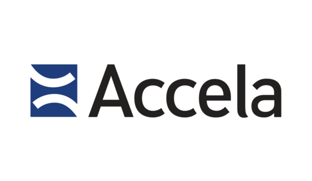 Accela Launches Civic Application For Fire Prevention To Help Fire Departments Adapt To Changing Public Safety Landscape
