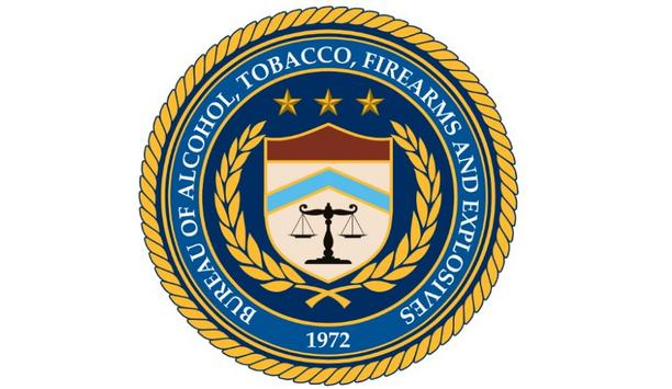 ATF's National Response Team Determines The Cause Of Fire At Action Footwear To Be Accidental