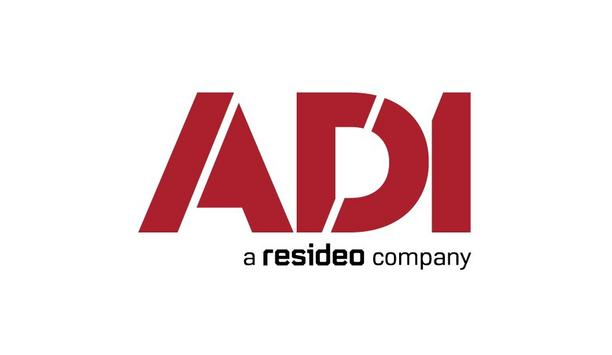 ADI Group Launches ADI Fire & Security To Strengthen The Security And Safety Credentials
