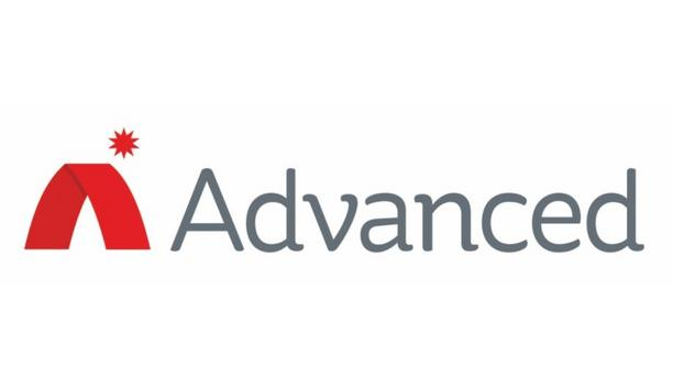 Advanced Celebrates Their Anniversary By Installing Fire Alarm Control Panel On London Underground