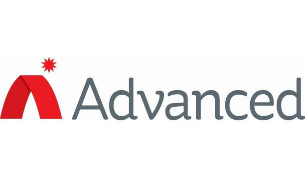 Advanced Electronics Announces The Appointment Of Amanda Hope As The Business Development Manager In The UK