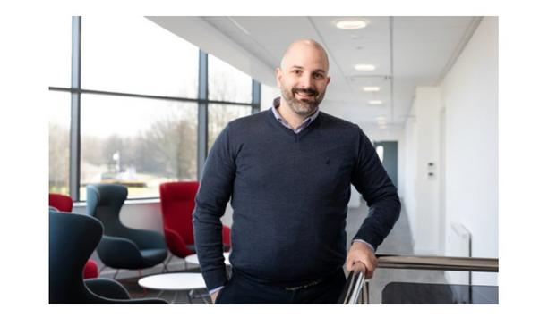 Advanced Appoints Sales Manager For Europe To Support Growth Strategy
