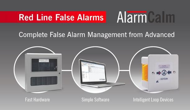 Ending The False Alarm Nightmare Thanks To Advances In False Alarm Management Techniques