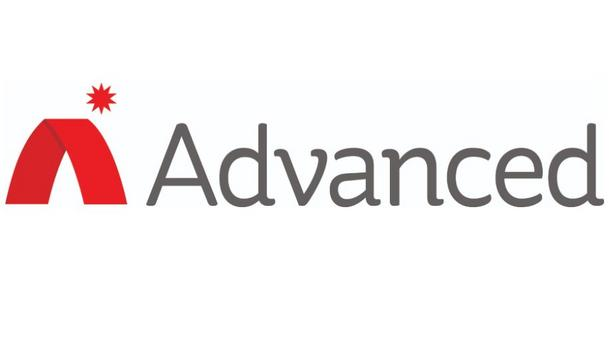 Advanced Appoints Dedicated Business Development Manager For EvacGo, Its BS 8629-Compliant Evacuation Alert System