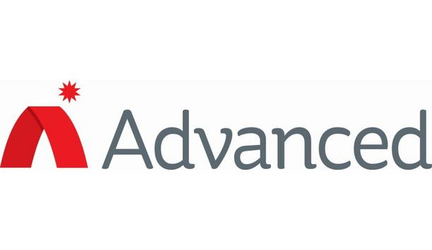 Advanced Introduces BS 8629 And EvacGo System Training Program