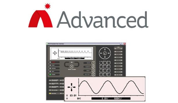 Advanced Provides Valuable Insights Into The Diagnostic Features Of Fire Panels To Save Time And Money In Maintenance