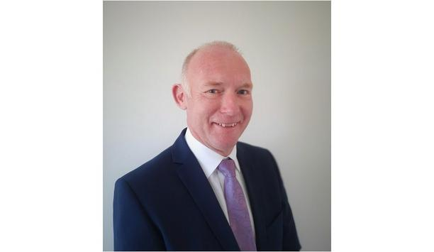 Advanced Appoints Gary Craig In Its Senior Leadership Team As Sales Director