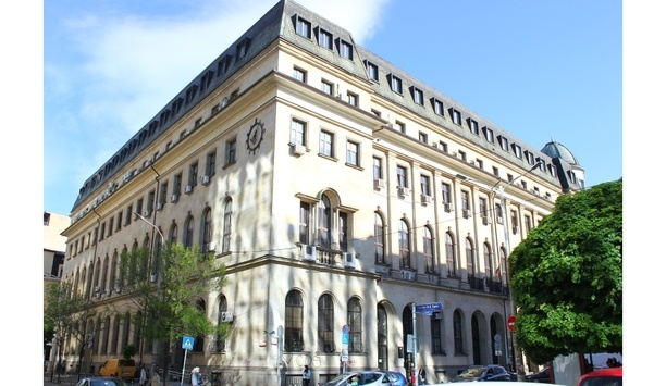 Advanced Ensures Drastic Reduction In Cases Of False Alarms At Bulgaria's Communications Regulations Commissions