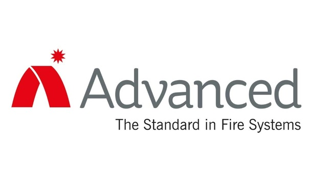 Advanced To Exhibit Its Intelligent Fire Solutions, Including DynamixSmoke Solution, At Intersec 2020