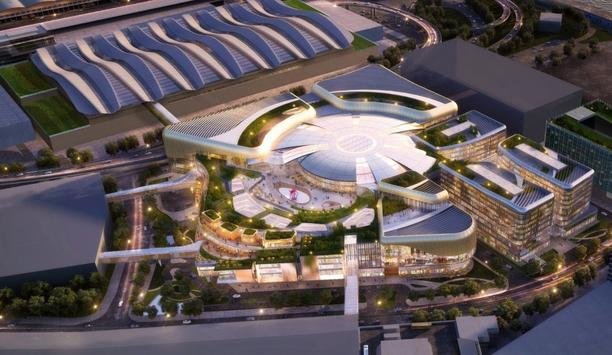 AEI Cables Secures Multi-Million Dollars Sky City Contract At Hong Kong International Airport (HKIA)