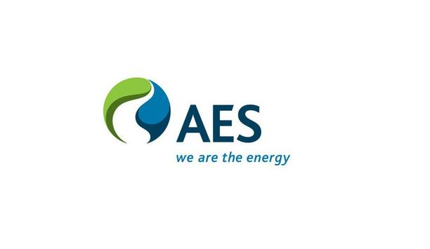 AES Corporation Makes Strategic Investment In Solar Technology Innovator 5B To Increase Solar Energy Production