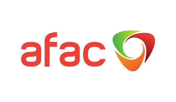 AFAC Shares How AFDRS Program Improves Public Safety And Reduces The Impacts Of Bushfires