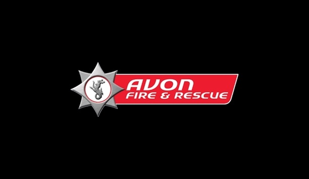 Control Staff Recruitment Campaign By Avon Fire & Rescue Service Encourages People To Aspire Firefighter Control Jobs