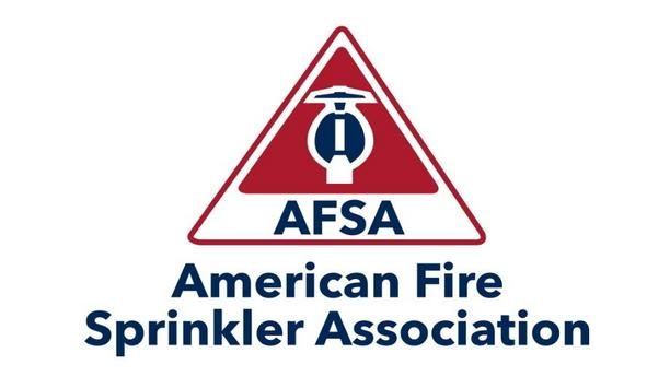 AFSA's Jason Williams And Tom Noble Appointed To NFPA Technical Committees