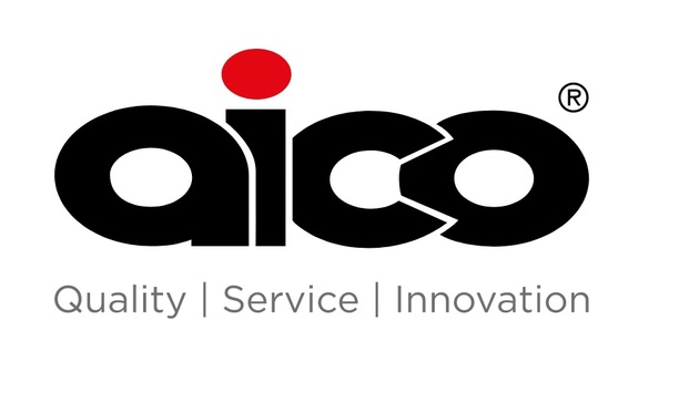 Aico Donates £5,000 In Support To The Movement Centre As Part Of CSR And In Christmas Spirit