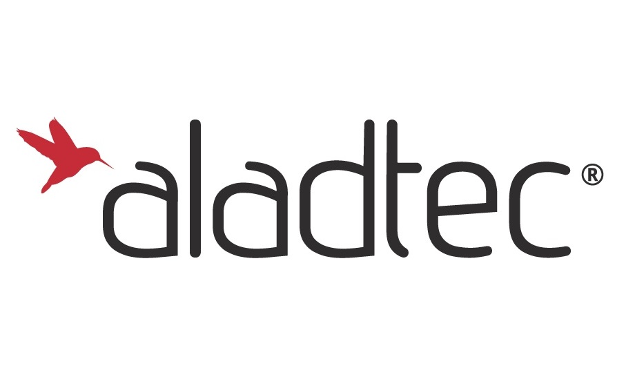 Aladtec Unveils Integration Of Workforce Management Software With Firehouse's Records Management Software