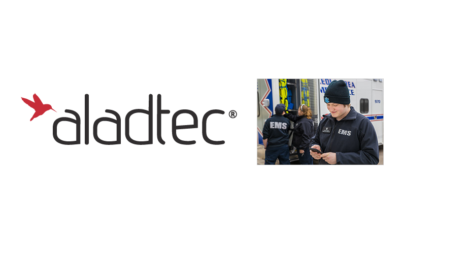 Aladtec's Scheduling And Workforce Management Software Aids EMS In Rotational Overtime
