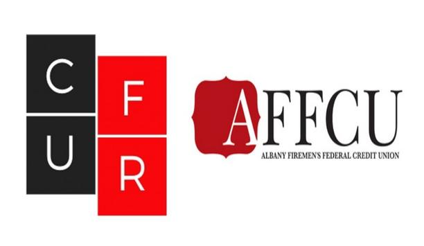 Albany Firemen's Federal Credit Union Joins CU First Responders Finance