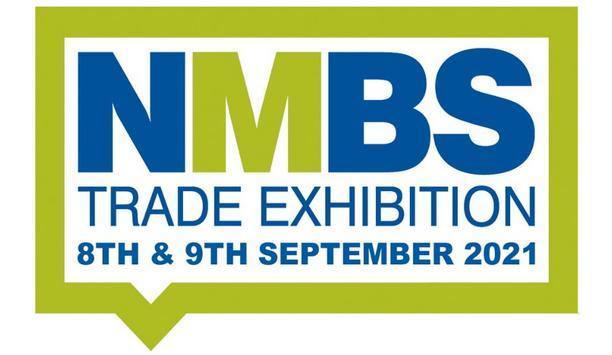 Allegion To Demonstrate Door Solutions At NMBS Exhibition