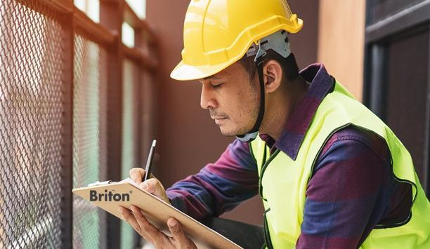 Allegion Provides Insight On Making Time for Essential Building Maintenance