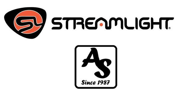 Streamlight, Inc. Announces Honoring Allied Sales & Marketing, Inc. As 2018 Automotive Sales Rep Agency Of The Year