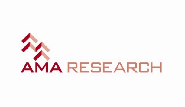 AMA Research forecasts modest growth for passive fire protection products in 2018-19