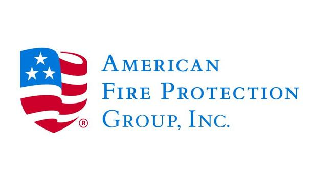 American Fire Protection Group Educates On How To Identify And Counter Microbiologic Corrosion (MIC) In Fire Sprinkler Systems