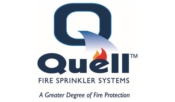 American Fire Protection Group Highlights The Importance Of QUELL Training And Certification Program