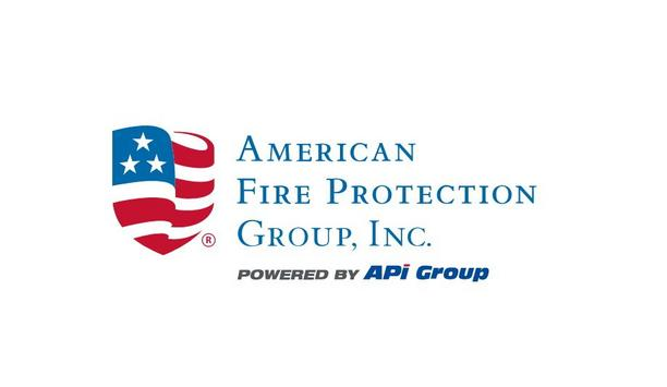 American Fire Protection Group Explains The Use Of Backflow Preventers In Sprinklers To Avoid Wastage Of Water