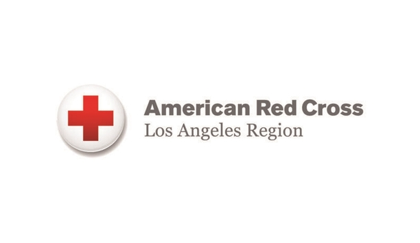 American Red Cross Urges Families To Focus On Home Fire Safety During Thanksgiving