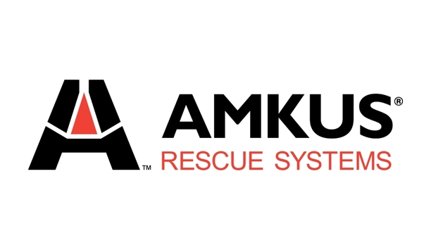 AMKUS Receives NFPA 1936, 2015 Compliance Certification For Its ION 2.0 Battery Powered Rescue Tool Family