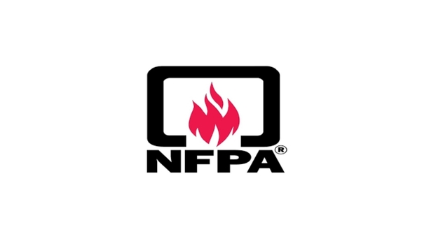 Andersen Windows Encourages Homeowners To Prevent And Prepare For Home Fires On National Fire Prevention Week