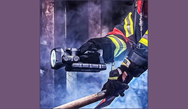 Angloco Co. Partners With Adaro Tecnologia To Supply Adalit Range Of Professional Safety Torches