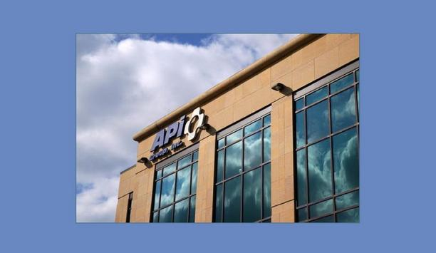 AFPG's Parent Company, APi Group Announces Four Major Acquisitions Of Renowned Safety-Services Companies