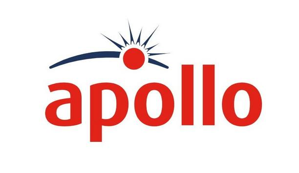 Apollo Fire Detectors And Astute Technical Hosts Event Focusing On Women In Engineering