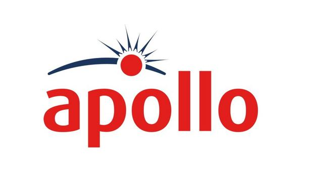 Apollo Creates A Conventional Manual Call Point SC2900-001APO With Modern And Sturdy Design
